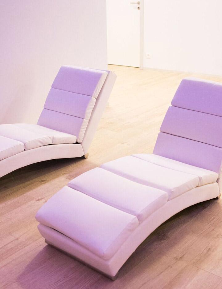 institut tagnon centre d 39 esth tique mons. Black Bedroom Furniture Sets. Home Design Ideas