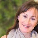 Isabelle ROMAIN, enseignante à Tagnon