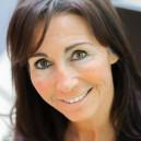 Dominique WOYGNET, Directrice pédagogique de Charleroi