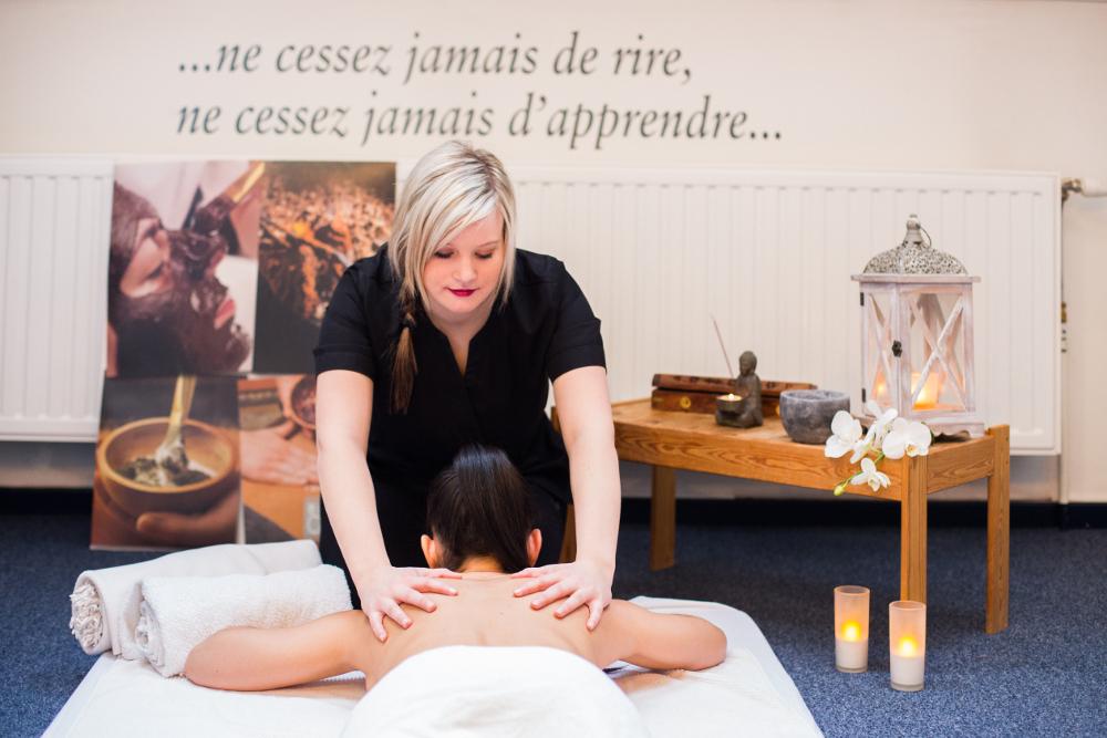 ecole tagnon pratique pro en massage bien tre mons et charleroi. Black Bedroom Furniture Sets. Home Design Ideas