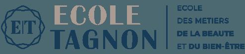 Les écoles d'esthétique Tagnon – Mons et Charleroi (Belgique)